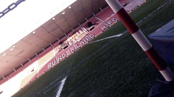 Premier League - Liverpool a caccia della cinquina a Sunderland: le formazioni ufficiali
