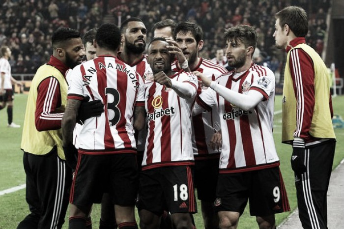 Sunderland 2015-16 player ratings: Who has shone this season?