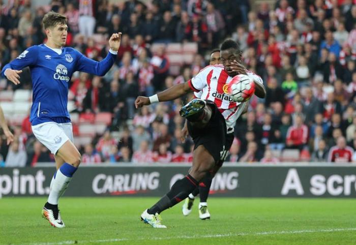 Premier League, il Sunderland è salvo: disastro Everton in difesa, allo Stadium of Light finisce 3-0