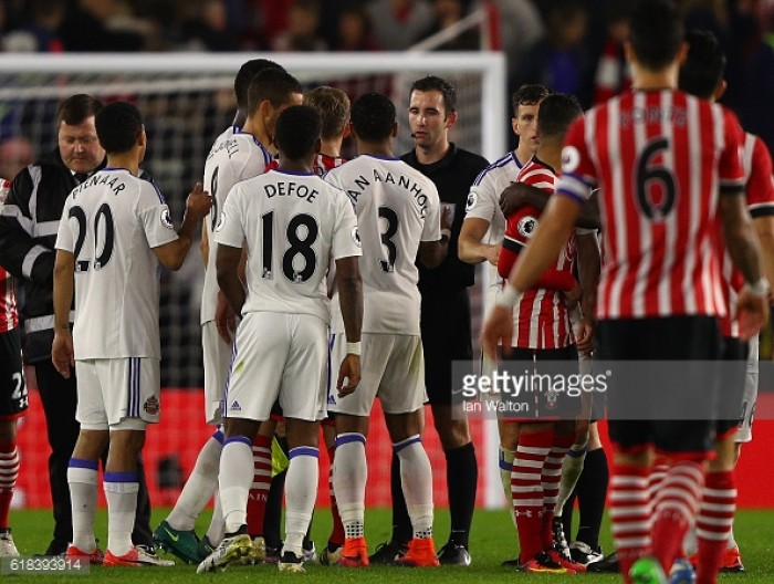 Sunderland vs Southampton Preview: Wearsiders look to get off bottom against out of form Saints
