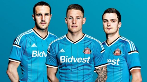 Preview Premier League, ep.5: il Sunderland
