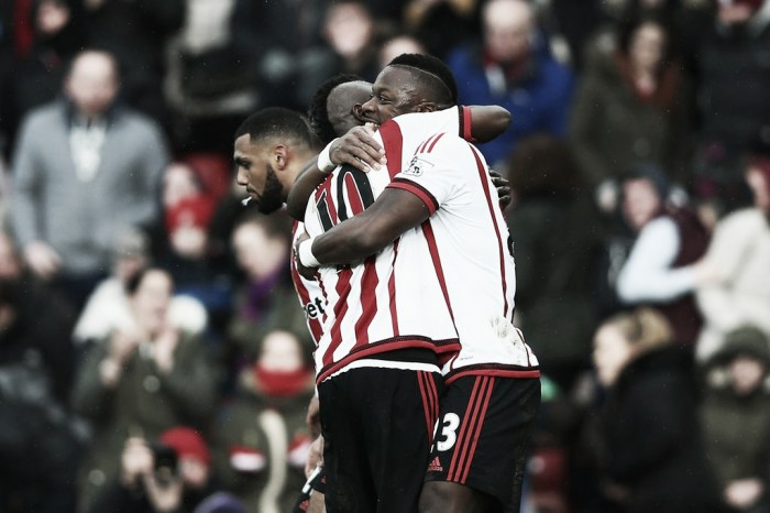 Sunderland transfer window review: January signings proving big assets in relegation fight
