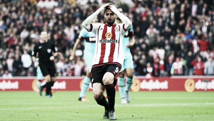 West Ham United - Sunderland Preview: Can Allardyce have a happy return?