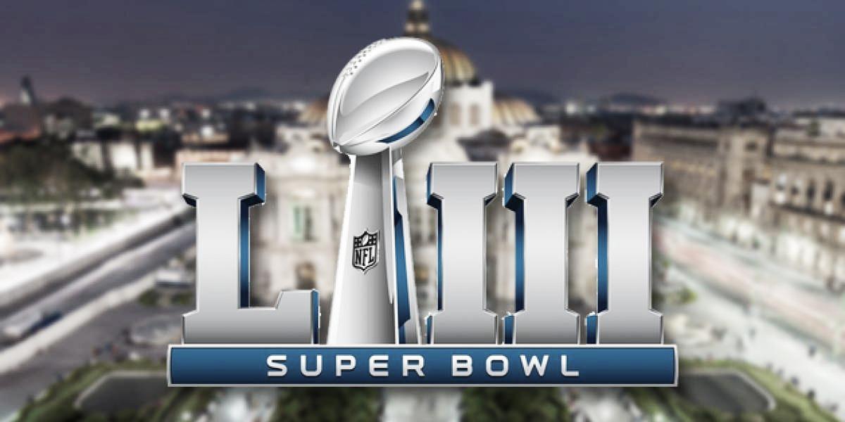 Como ver el Super Bowl: Todas las opciones para España, México y Argentina
