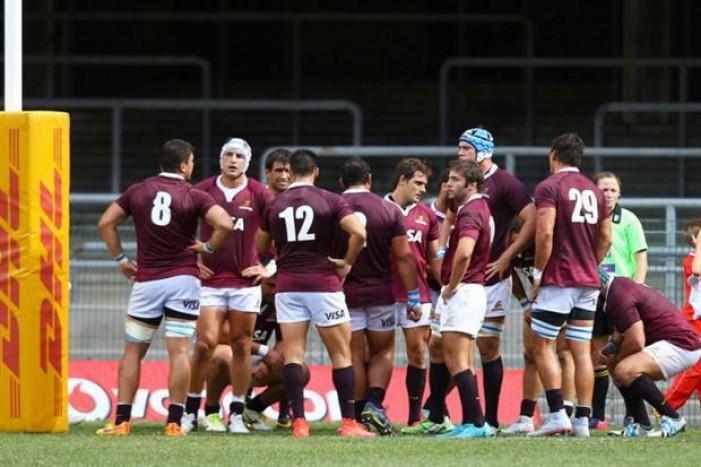 Super Rugby 2016: ¡Llegó el día, debutan los Jaguares!