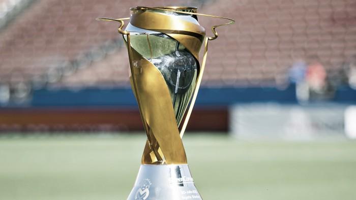 La Supercopa y el 'Rebaño Sagrado'