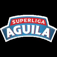Superliga Aguila