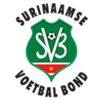 Natio Suriname