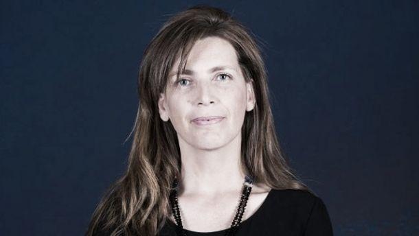 Susana Monje, directiva responsable del Balonmano del Barça