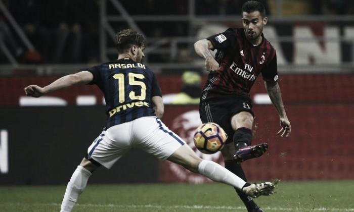 Attenta Inter: ecco dove può far male il Milan