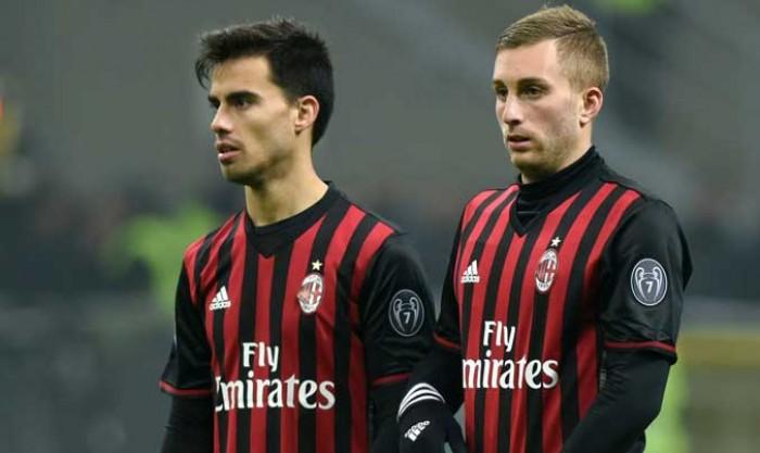 Milan, top e flop del campionato. Terzo capitolo: l'attacco