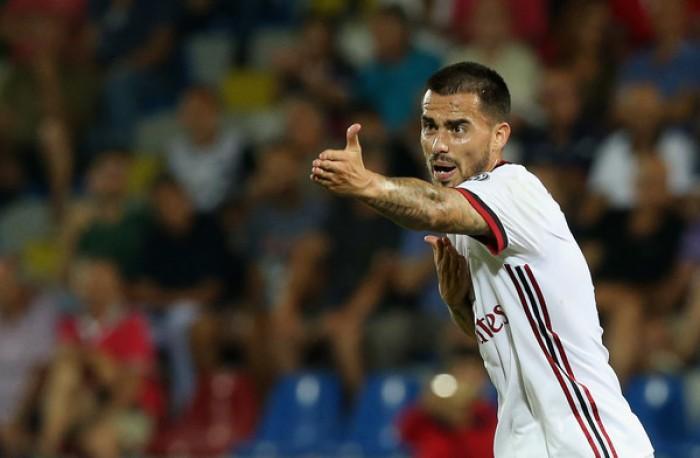 Milan, Suso è incedibile e corre verso il rinnovo di contratto