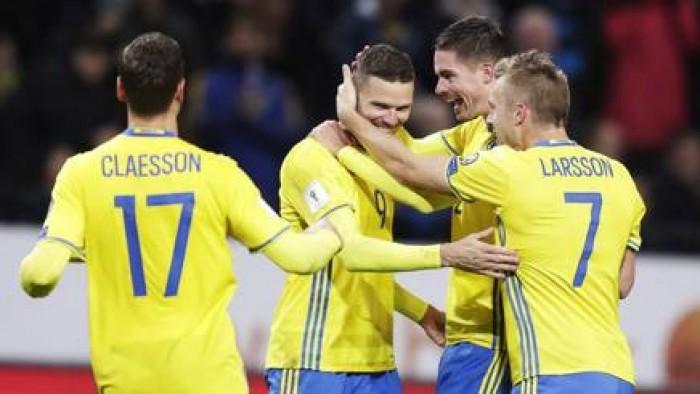 Qualificazioni Mondiali 2018 del 5 ottobre 2017: diretta tv e streaming