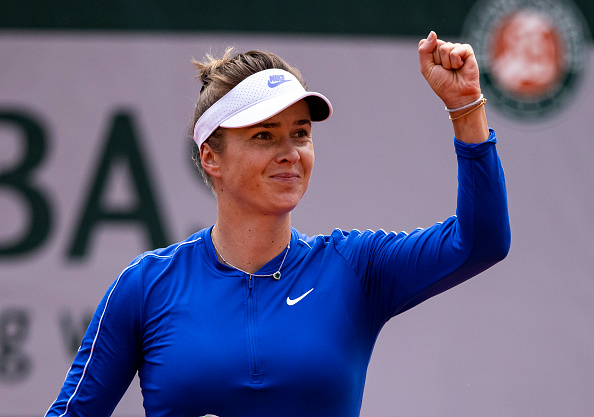 Women's French Open Quarter Finals Predictions including Iga Swiatek and Elina Svitolina