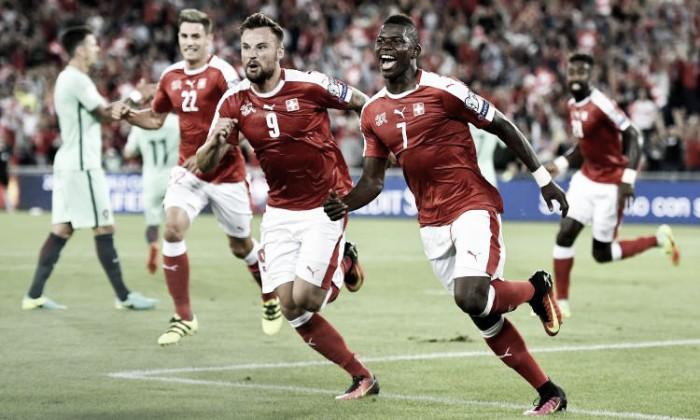 Qualificazioni Mondiali, la cronaca di Svezia-Olanda 1-1