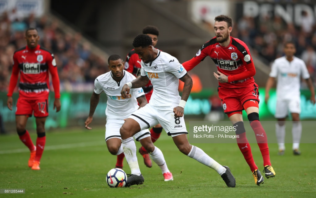 Huddersfield Town vs Swansea City Preview: Relegation six-pointer looking likely