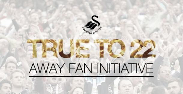 Swans make a revolutionary move to subsidise travelling away fans