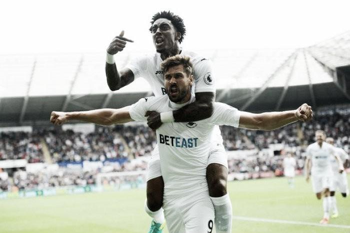 Swansea, per il dopo Bradley in lizza Coleman e Giggs
