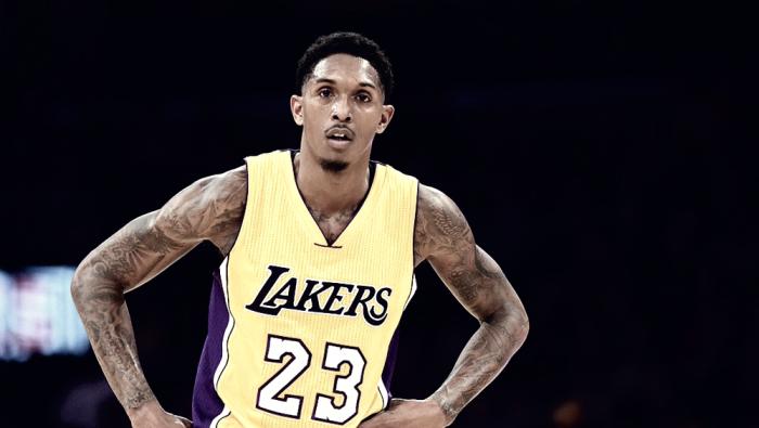 Magic si riprende i Lakers: