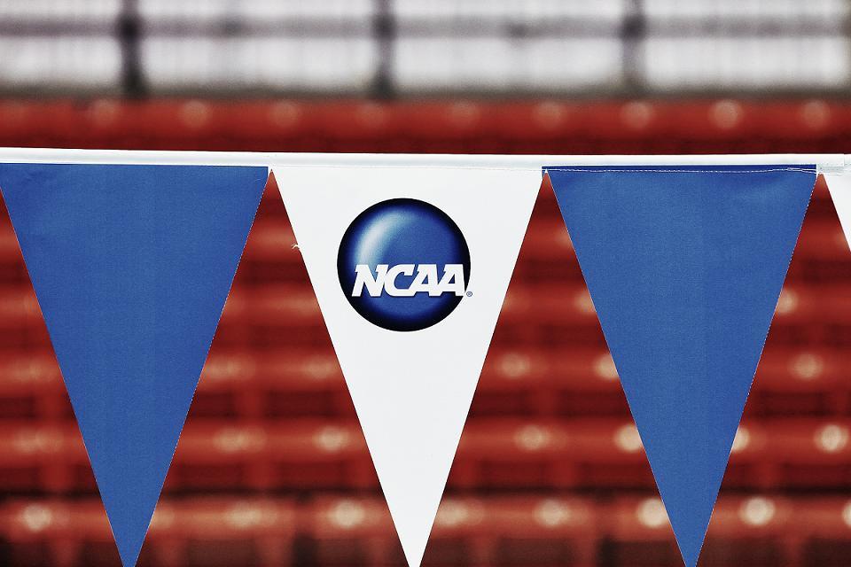 Todo lo que necesitas saber sobre la natación en la NCAA (I)
