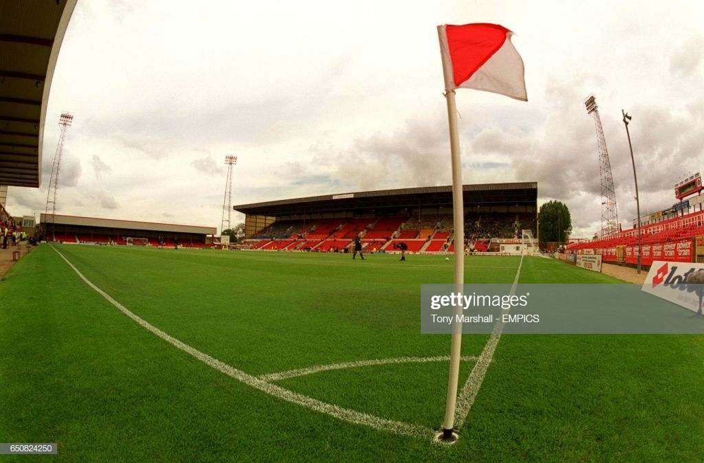 Swindon Town vs Forest Green Rovers preview: Robins chase a sixth successive home win to keep top spot