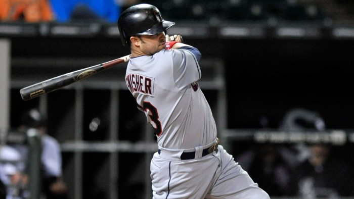 New York Yankees Agree To Deal With Nick Swisher