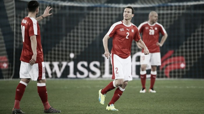 Albania - Switzerland pre-match analysis: Rossocrociati will need to be patient against Albania