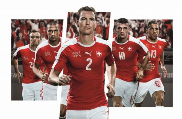 EuroVavel, gruppo A: Svizzera, 8 anni dopo per sconfiggere il girone infernale