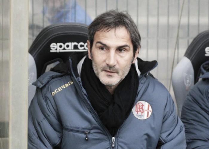 Coppa Italia, Mihajlovic:
