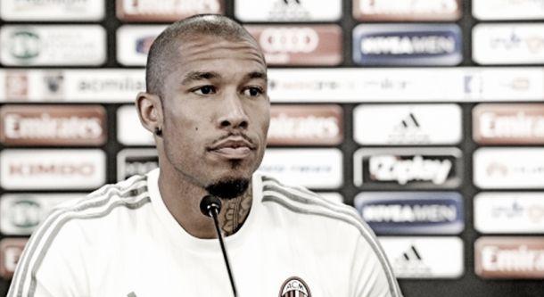 """Milan, De Jong: """"Mi sento importante per questa squadra"""""""