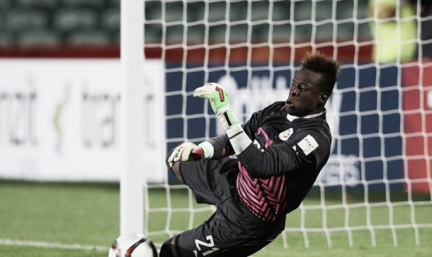 Mondiali U20, ottavi di finale: Ucraina e Ghana eliminate da Senegal e Mali. Avanti anche USA e Serbia
