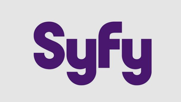 'Spin', la nueva serie de ciencia ficción de Syfy