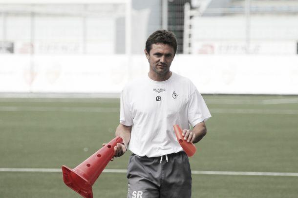 Quelle saison attend le FC Lorient ?