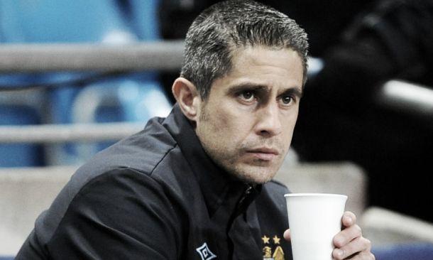 Inter, scelto il vice di Mancini: sarà Sylvinho