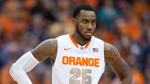 Indiana Pacers Trade 2nd Round Pick For Rakeem Christmas | VAVEL.com