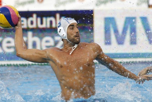 Pallanuoto, Europei 2014: Settebello di bronzo, magia azzurra