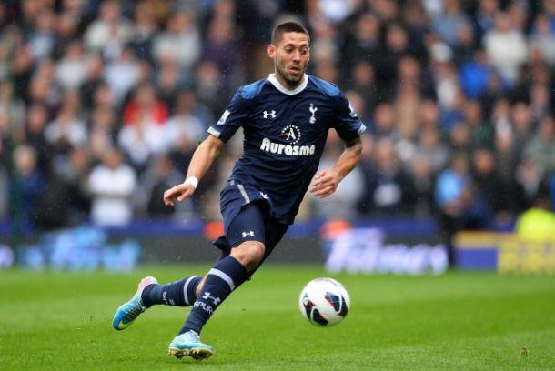 Tottenham forza 5, abbattuto anche lo Swansea