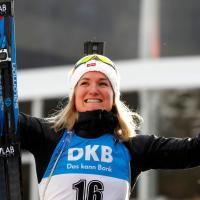 Biathlon Express 11.3