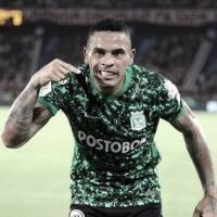 Mejor arranque en la historia del fútbol profesional colombiano en torneos cortos