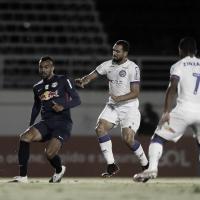 Bahia x RB Bragantino AO VIVO: onde assistir ao jogo em tempo real pelo Campeonato Brasileiro