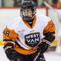 Connor Bedard obtient le statut de joueur « exceptionnel » en WHL