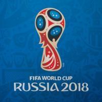 Vendredi 15 Juin, deuxième jour de Coupe du Monde