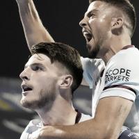 ¿Cuáles son las aspiraciones de los equipos ingleses en Europa League y Conference Leageue?
