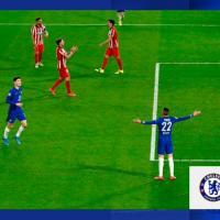 Champions League - Anche la Lazio è fuori