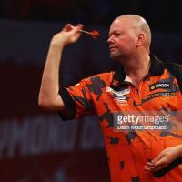 Darts: All eyes on Milton Keynes for the 2021 Ladbrokes UK Open
