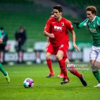 Augsburg vs Werder Bremen preview: How to watch, kick-off time, team news, predicted lineups, and ones to watch