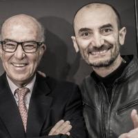 Ducati firma para seguir en MotoGP hasta 2026
