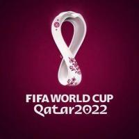 El camino a Qatar 2022: el panorama tras la fecha FIFA de octubre