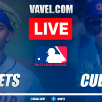 Highlights and runs:  New York Mets 5-2 Chicago Cubs in 2021 MLB
