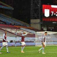 Liverpool vs Aston Villa preview: Team news, predicted line-ups, key quotes, match facts and how to watch
